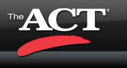 what is the act test