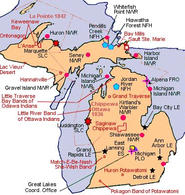 Timeline Of Ann Arbor History And Its Tragedies Crises Disasters And Shocking News