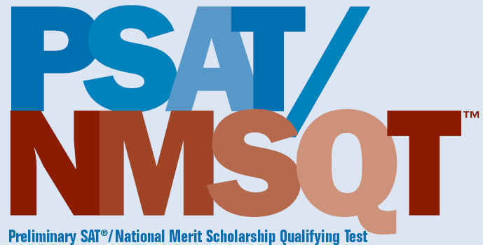 SAT and College Board Testing Resources